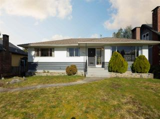 Photo 1: 522 E 17TH Street in North Vancouver: Boulevard House for sale : MLS®# R2545427