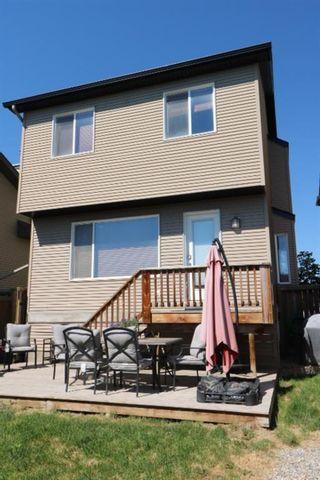 Photo 40: 151 Silverado Drive SW in Calgary: Silverado Detached for sale : MLS®# A1124527