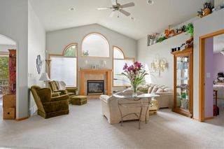 Photo 8: 23 Clubhouse Road in Sandy Hook: R26 Residential for sale : MLS®# 202124131
