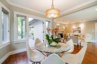 Photo 7: 1323 W 26TH Avenue in Vancouver: Shaughnessy House for sale (Vancouver West)  : MLS®# R2579180