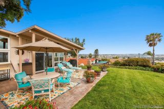 Photo 33: PACIFIC BEACH House for sale : 3 bedrooms : 5022 Pacifica Dr in San Diego