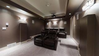 Photo 45: 5245 Mullen Crest in Edmonton: Zone 14 House for sale : MLS®# E4236979