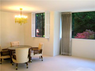 """Photo 3: 201 1685 W 14TH Avenue in Vancouver: Fairview VW Condo for sale in """"Town Villa"""" (Vancouver West)  : MLS®# V917233"""