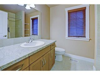 Photo 22: 176 MIKE RALPH Way SW in Calgary: Garrison Green House for sale : MLS®# C4091127