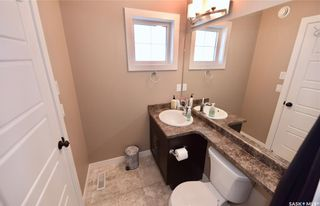 Photo 23: 207 171 Beaudry Crescent in Martensville: Residential for sale : MLS®# SK860009