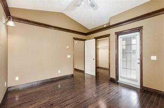 Photo 18: 23 6 Avenue SE: High River Row/Townhouse for sale : MLS®# A1112203