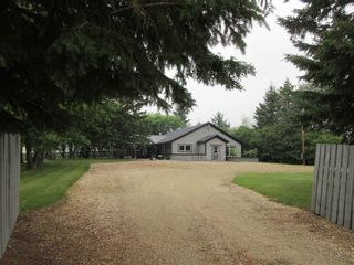 Photo 2: 60232 RR 205: Rural Thorhild County House for sale : MLS®# E4255287
