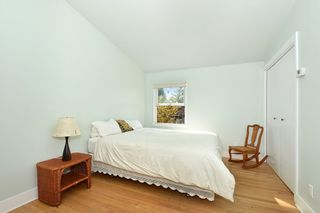 """Photo 9: 358 E 45TH Avenue in Vancouver: Main House for sale in """"MAIN"""" (Vancouver East)  : MLS®# R2109556"""