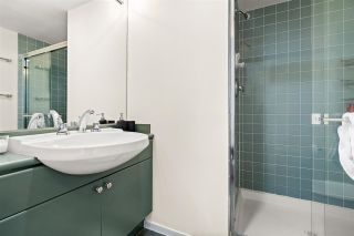 Photo 22: 1203 1277 NELSON STREET in Vancouver: West End VW Condo for sale (Vancouver West)  : MLS®# R2581607