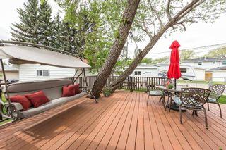Photo 36: 9132 142 Street in Edmonton: Zone 10 House for sale : MLS®# E4246737