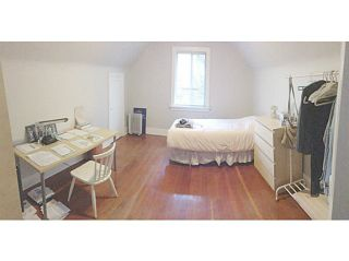 Photo 9: 3127 W 28TH AV in Vancouver: MacKenzie Heights House for sale (Vancouver West)  : MLS®# V1098677