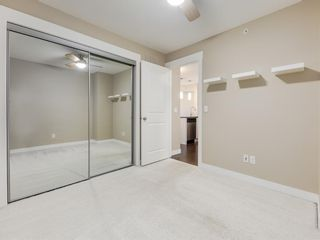 Photo 18: 3412 240 SKYVIEW RANCH Road NE in Calgary: Skyview Ranch Apartment for sale : MLS®# C4303327