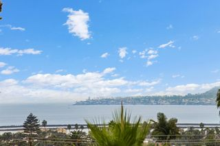 Photo 44: POINT LOMA House for sale : 3 bedrooms : 4427 Adair St in San Diego