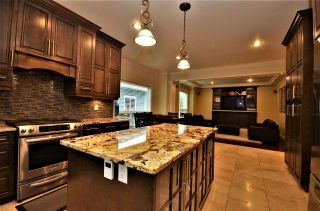 Photo 13: 7755 LOEDEL Crescent in Prince George: Lower College House for sale (PG City South (Zone 74))  : MLS®# R2492121
