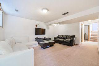 Photo 27: 1211 LAKEWOOD Road N in Edmonton: Zone 29 House for sale : MLS®# E4266404