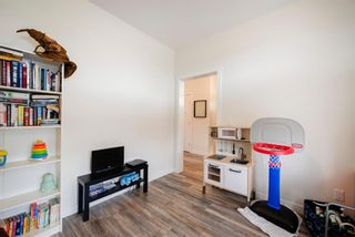 Photo 17: 317 South Point Green SW: Airdrie Detached for sale : MLS®# A1112953