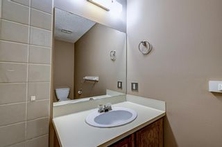 Photo 28: 165 Castlebrook Way NE in Calgary: Castleridge Semi Detached for sale : MLS®# A1107491