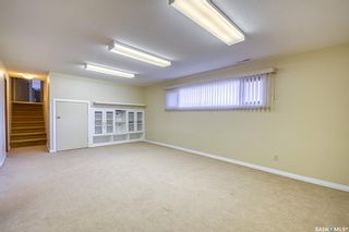 Photo 27: 41 Calypso Drive in Moose Jaw: VLA/Sunningdale Residential for sale : MLS®# SK871678