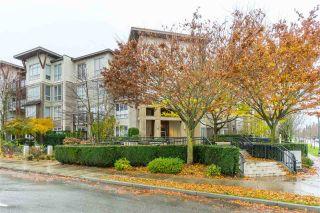 """Photo 2: 316 15988 26 Avenue in Surrey: Morgan Creek Condo for sale in """"The Morgan"""" (South Surrey White Rock)  : MLS®# R2518299"""