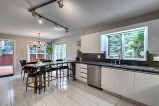 Photo 17: 17 MARLBORO Road in Edmonton: Zone 16 House for sale : MLS®# E4248325