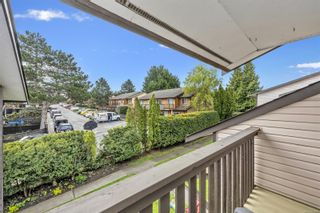 Photo 2: 50 1506 Admirals Rd in : VR Glentana Row/Townhouse for sale (View Royal)  : MLS®# 873919