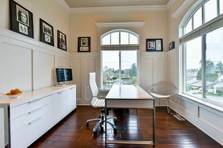 Photo 3: 34866 ORCHARD Drive in Abbotsford: Abbotsford East House for sale : MLS®# R2124536