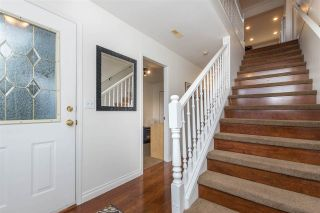 """Photo 6: 29 34250 HAZELWOOD Avenue in Abbotsford: Abbotsford East Townhouse for sale in """"Still Creek"""" : MLS®# R2526898"""