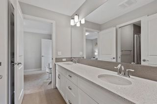 Photo 35: 108 Mount Rae Heights: Okotoks Detached for sale : MLS®# A1105663
