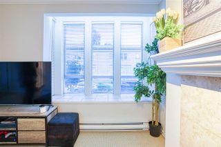 """Photo 9: 203 2825 ALDER Street in Vancouver: Fairview VW Condo for sale in """"Breton Mews"""" (Vancouver West)  : MLS®# R2480515"""