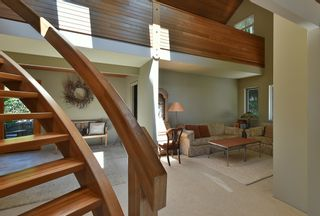 Photo 7: 6853 ISLAND VIEW Road in Sechelt: Sechelt District House for sale (Sunshine Coast)  : MLS®# R2610848