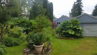 Photo 7: 14356 MELROSE Drive in Surrey: Bolivar Heights House for sale (North Surrey)  : MLS®# R2166216