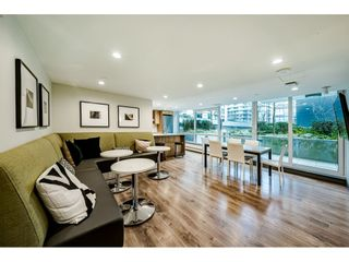 "Photo 21: 1009 1788 COLUMBIA Street in Vancouver: False Creek Condo for sale in ""EPIC AT WEST"" (Vancouver West)  : MLS®# R2549911"