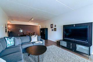 Photo 12: 310 147 Provencher Boulevard in Winnipeg: St Boniface Condominium for sale (2A)  : MLS®# 202111179