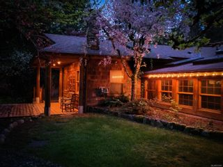 Photo 30: 1390 Spruston Rd in : Na Extension House for sale (Nanaimo)  : MLS®# 873997