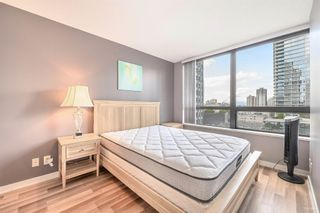 """Photo 14: 1206 933 HORNBY Street in Vancouver: Downtown VW Condo for sale in """"ELECTRIC AVENUE"""" (Vancouver West)  : MLS®# R2605063"""