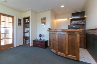 Photo 31: 3409 Karger Terr in : Co Triangle House for sale (Colwood)  : MLS®# 877139