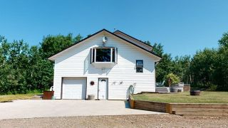 """Photo 35: 13066 MOUNTAINVIEW Road in Fort St. John: Fort St. John - Rural W 100th House for sale in """"MOUNTAINVIEW"""" (Fort St. John (Zone 60))  : MLS®# R2597874"""
