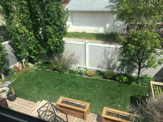 Photo 31: 401 9930 Bonaventure Drive SE in Calgary: Willow Park Row/Townhouse for sale : MLS®# A1097476