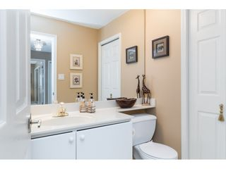 """Photo 6: 133 16275 15 Avenue in Surrey: King George Corridor Townhouse for sale in """"Sunrise Point"""" (South Surrey White Rock)  : MLS®# R2387121"""