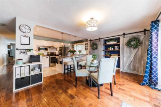 Photo 7: 2684 ROGATE Avenue in Coquitlam: Coquitlam East House for sale : MLS®# R2561514