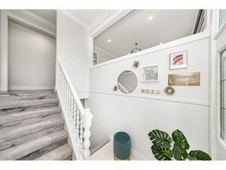 Photo 5: 11118 84B AVENUE in Delta: Nordel House for sale (N. Delta)  : MLS®# R2541278