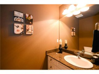 """Photo 10: 417 4280 MONCTON Street in Richmond: Steveston South Condo for sale in """"THE VILLAGE- IMPERIAL LANDING"""" : MLS®# V1116569"""