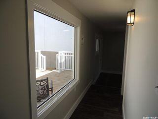 Photo 11: 1333 3rd Street in Estevan: Residential for sale : MLS®# SK849670