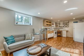 Photo 31: 624 SHERMAN Avenue SW in Calgary: Southwood Detached for sale : MLS®# A1035911
