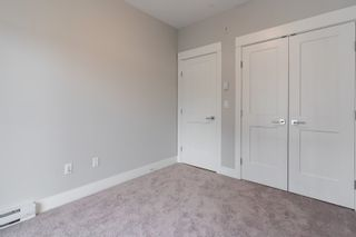 """Photo 26: 4501 2180 KELLY Avenue in Port Coquitlam: Central Pt Coquitlam Condo for sale in """"Montrose Square"""" : MLS®# R2615326"""