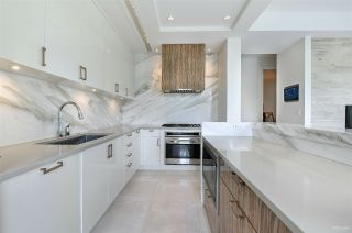 Photo 15: 2302 LAWSON AVENUE in West Vancouver: Dundarave House for sale : MLS®# R2492201