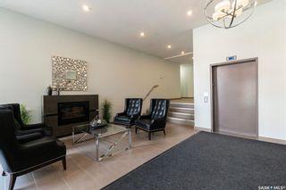 Photo 36: 315 1025 Moss Avenue in Saskatoon: Wildwood Residential for sale : MLS®# SK871582