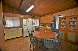Photo 23: 1667 Tamarack Street: Rural Athabasca County House for sale : MLS®# E4237870