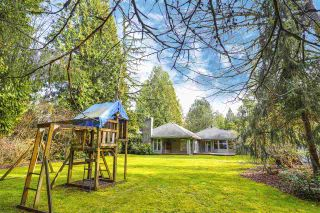 Photo 3: 13553 25 Avenue in Surrey: Elgin Chantrell House for sale (South Surrey White Rock)  : MLS®# R2563099