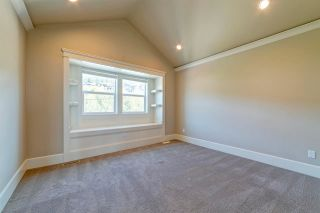 Photo 18: 3402 HARPER Road in Coquitlam: Burke Mountain House for sale : MLS®# R2586866